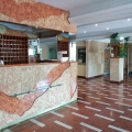 Budapeszt_NAP_hotel_01