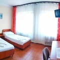 Budapeszt_NAP_hotel_02