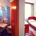 Budapeszt_NAP_hotel_03