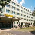Budapeszt_NAP_hotel_06