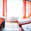 Budapeszt_NAP_hotel_07