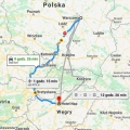 Budapeszt_mapa_dojazd_nap_hotel