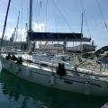 Hi_Ocean_jacht_SYBILLA_08