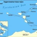 mapa_wyspy_liparyjskie_2020