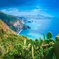 wyspy-eolskie_lipari_2020_03
