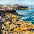 wyspy-eolskie_lipari_2020_09