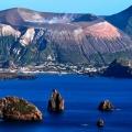 wyspy-eolskie_lipari_2020_10