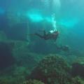 wyspy-eolskie_lipari_2020_25