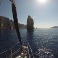 wyspy-eolskie_lipari_2020_26