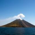 wyspy-eolskie_lipari_stromboli_2020_06