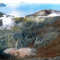 wyspy-eolskie_lipari_wulcano_2020_07