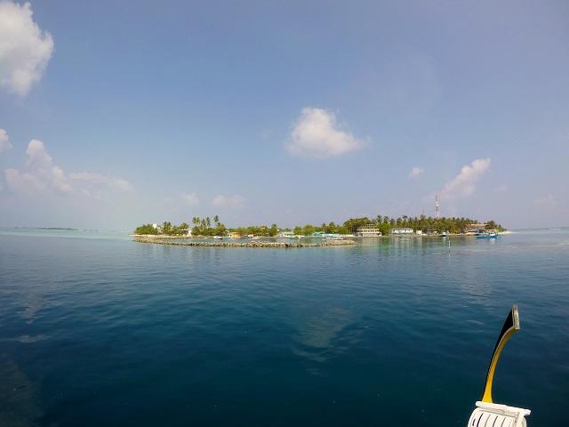 Malediwy_GOPR2669.JPG
