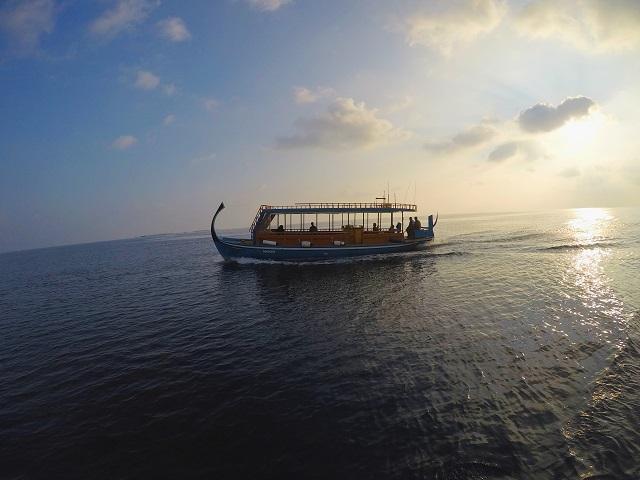 Malediwy_GOPR2741.JPG