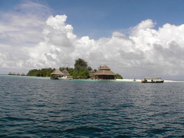 Malediwy_