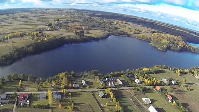 hancza_05_hancza-lake