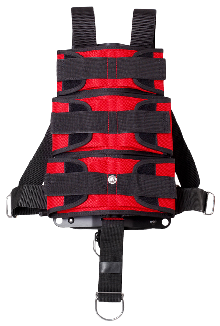fly_side_red-ss-harness-pockets_22