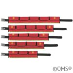 oms-2151800-soft-weight-belt-family