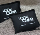 Balast UltraSoft Eco z LookClear